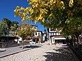 Safranbolu Old Town Center - 2014.10 - panoramio.jpg