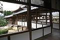 Saifukuji14s3872.jpg