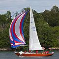 Sailboat 6737.jpg