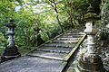 Saimyoji Kyoto Kyoto02n4592.jpg