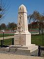 Saint-André-de-Bâgé-FR-01-monument aux morts-01.jpg