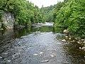 Saint-Anne-du-Nord River.jpg