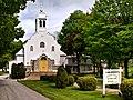 Saint-Armand église St-Philippe à Philipsburg.jpg