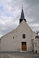 Saint-Ay église Saint-Ay 1.jpg