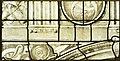 Saint-Chapelle de Vincennes - Baie 1 - Décor d'architecture (bgw17 0781).jpg