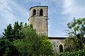 Saint-Clar-VieilleEglise-clocher.jpg