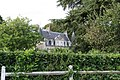 Saint-Denis-sur-Huisne - château.JPG