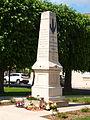 Saint-Escobille-FR-91-monument aux morts-03.jpg