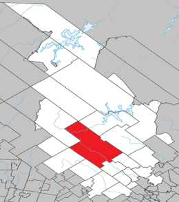 Saint-Guillaume-Nord Quebec location diagram.png