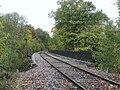 Saint-Jean-de-Braye pont rail sur la Bionne 3.jpg