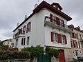 Saint-Jean-de-Luz 4.jpg