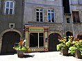 Saint-Léonard-de-Noblat, Haute-Vienne, France - panoramio (11).jpg