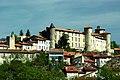 Saint-Lizier (Ariège).jpg