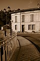 Saint-Lizier - Avenue Raoul de Saint-Blanquat - 20140605 (2).jpg