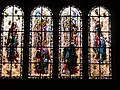 Saint-Malo cathédrale Saint-Vincent interieur-3.JPG