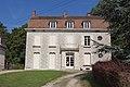 Saint-Mammes - 2014-09-08 - IMG 6494.jpg