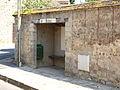 Saint-Martin-en-Bière-FR-77-abribus de l'école-21.jpg