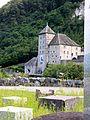 Saint-Maurice, Château 1.jpg