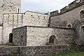Saint-Quentin-Fallavier - 2015-05-03 - IMG-0227.jpg