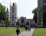 Saint.margarets.overall.london.arp.jpg