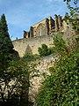 Saint Antoine l Abbaye - ISERE FRANCE - Alain Van den Hende 17071619 Licence CC 4 0.jpg