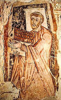 Saint Benedict Biscop.jpg