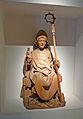 Saint Evêque trônant-Musée de l'Œuvre Notre-Dame (1).jpg