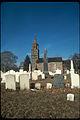 Saint Paul's Church National Historic Site SAPA5013.jpg