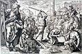 Saint Paul's martyrdom.jpg