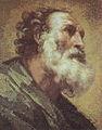 Saint Peter by Lomonosov.jpg