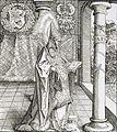 Saint Pharahildis LACMA 59.21.1.jpg