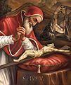 Saint Pope Pius V.jpg