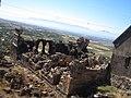 Saint Sargis Monastery, Ushi 078.jpg