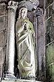 Saint Thegonnec - Enclos paroissial - PA00090441 - 021.jpg