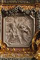 Saint Thegonnec - Enclos paroissial - PA00090441 - 235.jpg