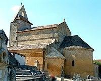 Sainte-Croix - Eglise - Vue d'ensemble.JPG