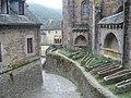 Sainte-Foy-de-Conques38.jpg