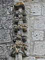 Sainte-Innocence église porche décor (2).jpg