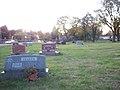 Saints Peter and Paul Cemetery - panoramio (3).jpg