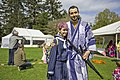 Sakura Days Japan Fair 2016 (26290972331).jpg