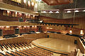 Sala sinfonica escenario.jpg