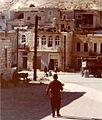 Salalah to Somerset 1982 - Syria (1772745584).jpg