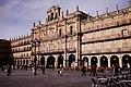 Salamanca (49044109558).jpg
