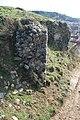 Saldaña - Castillo de los Condes de Saldaña 003.JPG