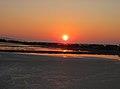 Saline di Nubia al tramonto.jpg