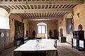 Salle-de-justice Chateau de chalmazel.jpg