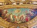 Salle des Conférences du Palais du Luxembourg (Plafond est).jpg