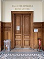 Salle des conseils René Mayer au CNAM Paris (juin 2019).jpg