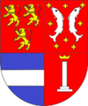 Salm-Anholt (Herz).png
