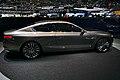 Salon de l'auto de Genève 2014 - 20140305 - BMW Gran Lusso Coupé 2.jpg